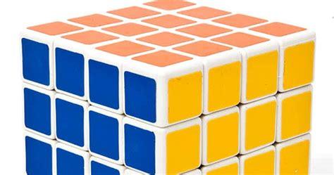 Rubik 3x3 Glow In The Rubix Yong Jun Magic Cube yj 4x4x4 magic cube 62mm balamcubes jual rubik speed