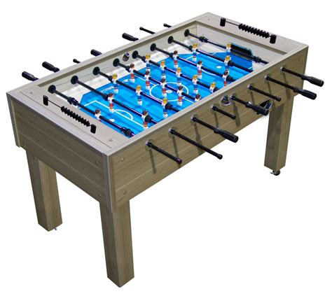 Sports Table Ls by Park Sun Sports 174 Sporting Goods Indoor