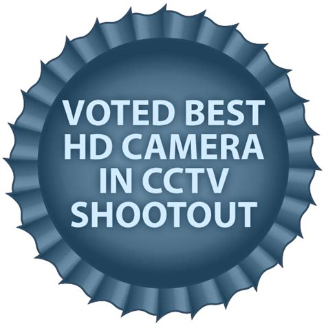 best ip surveillance panasonic i pro smarthd wv sp509 selected as best ip