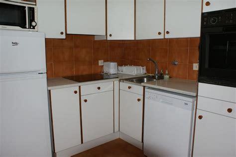 alquiler apartamento girona alquiler apartamentos l 180 escala 25 1488396072641 alquiler