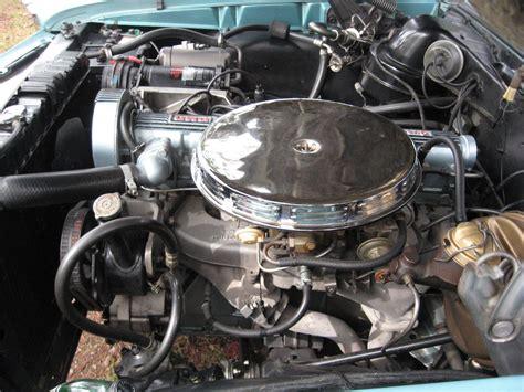 auto air conditioning repair 1991 pontiac lemans transmission control 1966 pontiac ohc 6 230 c i ho sprint version 1966 pontiac lemans sprint ohc 6 pontiac