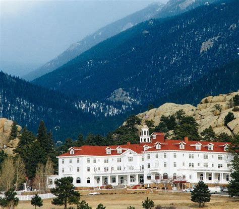 stanley and co best 25 the stanley hotel ideas on stanley