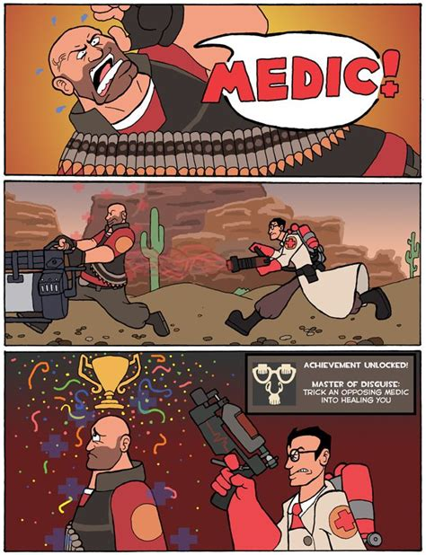 Team Fortress 2 Meme - team fortress 2 memes google search funny junk
