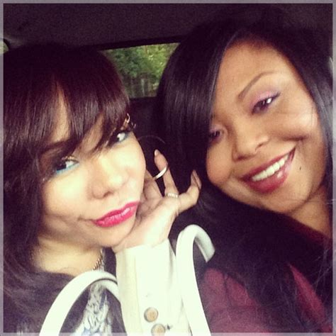 shekinah jo hair salon address new music bffs tiny and shekinah remix k c s cut