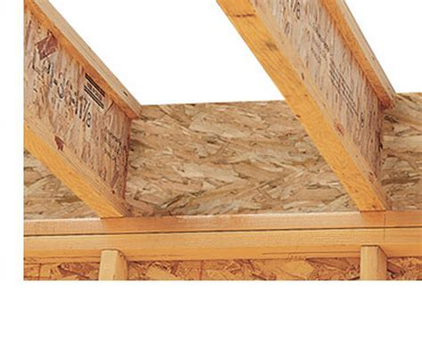 laminate wood floor joists