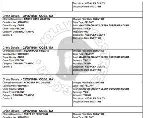 Adam Lind Criminal Record Adam Lind Arrest Record Justimg