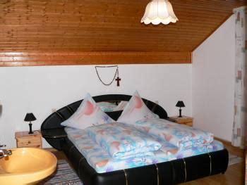 wohnung roding wohnungen in roding immobilien ferienhaus apartments monteure