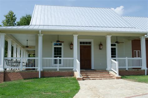 mississippi house plans metal house plans mississippi house and home design
