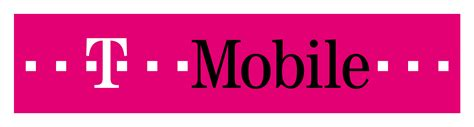 tr mobile image gallery iphone t mobile logo