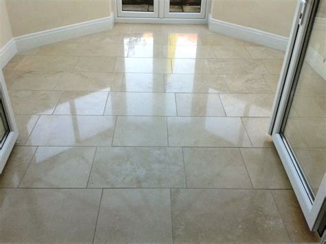 top 28 polished tile floor best 25 travertine floors