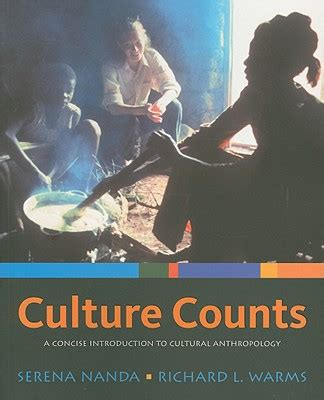 Management A Concise Introduction Isbn 9780230285354 culture counts a concise introduction to cultural