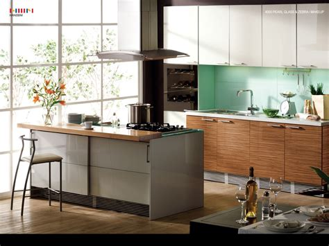 Small Kitchen Cabinet Design Ideas Afreakatheart Home And Garden Kitchen Designs