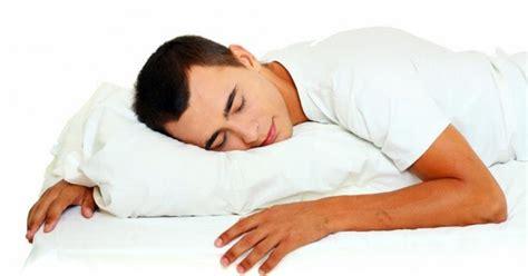 Obat Tidur Merk Lelap 8 alasan penyebab susah tidur