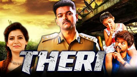 film hindi 2017 theri 2017 hindi full dubbed movie webrip 450mb