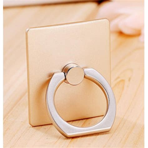 Iring Miniso jual iring hook ring mount for smartphone tablet by miniso