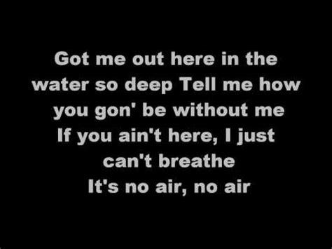 tattoo speer version lyrics jordin sparks song in images 6 59 mb no air jordin mp3 download mp3 video lyrics