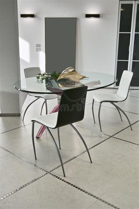 sedie da salone sedie da salone cool set da pranzo marriot sedie tavolo