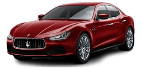 2017 maserati ghibli png mike ward maserati and used maserati dealer in