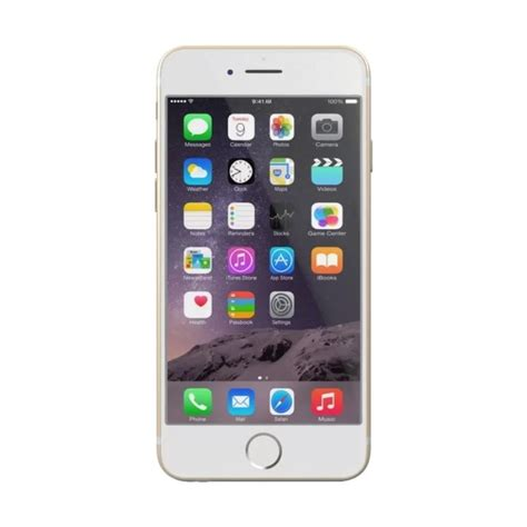 Hp Apple Iphone 5 Detail apple iphone 6 16gb details specs