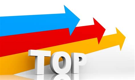 best ranking how to rank a website in search engine in 2015