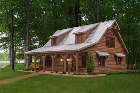 simple farmhouse plans