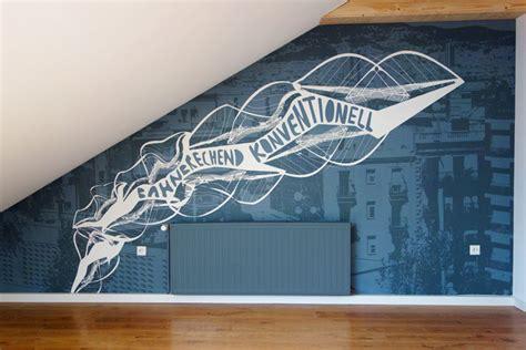Tapeten Für Dachschrä by Teppich Wohnzimmer Wie Gro 223