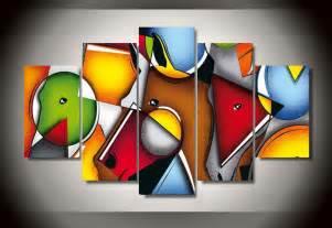 popular islamic art paintings buy cheap islamic art