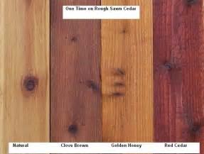 cedar color plans for 10 gun cabinet stain cedar wood colors