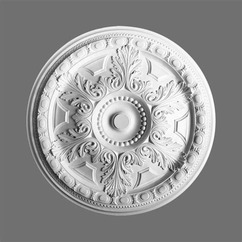 Edwardian Ceiling Roses by Ceiling Roses Edwardian Authentic Edwardian Ceiling Roses Coving Shop