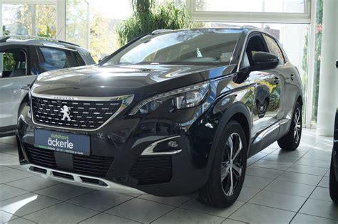 E Auto Kaufen Preis by Peugeot 3008 Gt Preis Inspirierendes Auto