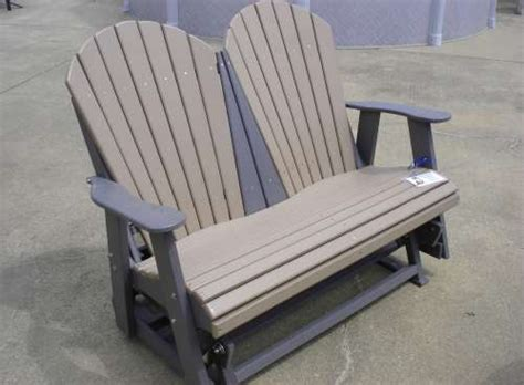 Composite Outdoor Furniture by Composite Furniture Colley S