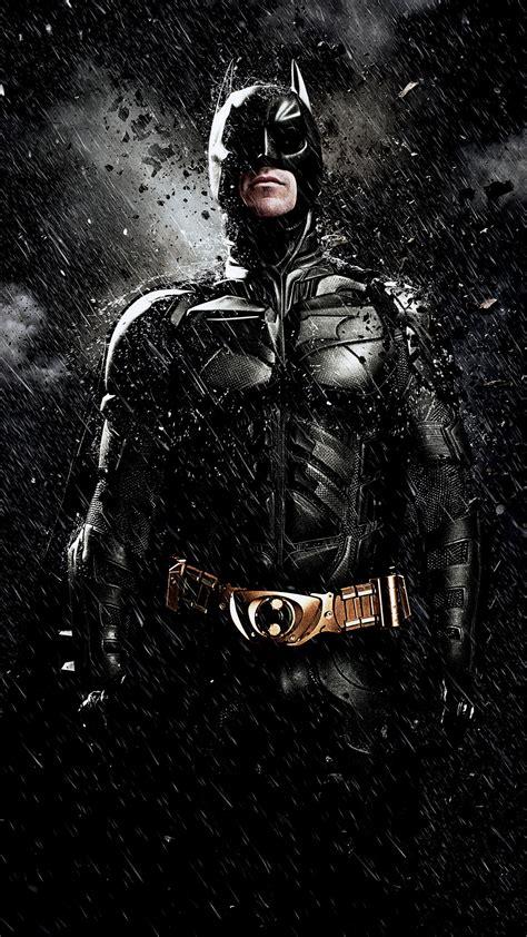 batman wallpaper portrait batman the dark knight rises best htc one wallpapers