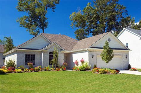 athmar park homes for sale athmar park denver real estate