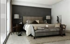 Grey Themed Bedroom Grey Color Themed Bedroom Home Amp Garden Pinterest