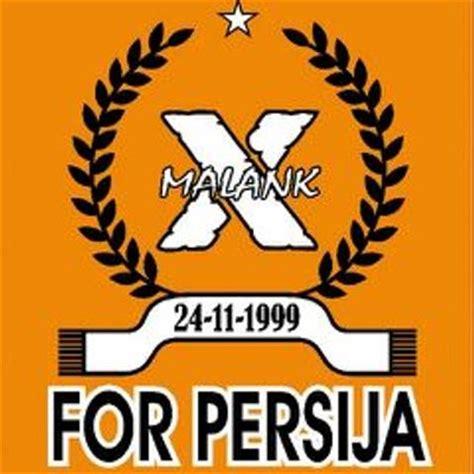 Scraff Persija The Jak Mania jakmania x malank thejakxmalank