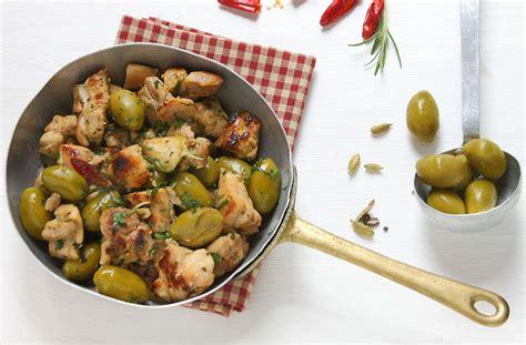 cucinare la coscia di tacchino bocconcini di coscia di tacchino bio fileni carni italiane