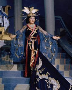 Mirella Dress Tosca 1000 images about opera singers on opera singers and joan sutherland
