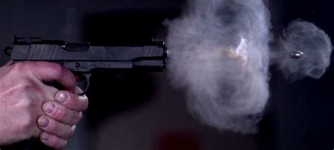 most frames per second mythbusters record pistol at jaw dropping 73 000