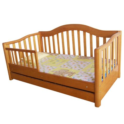 baby wooden cribs wooden crib 28 images wooden infanette wooden baby