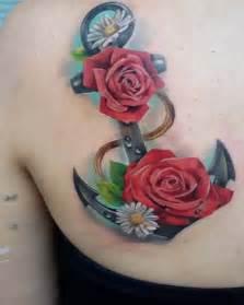 tatuagens de 194 ncora significado e fotos de tattoos