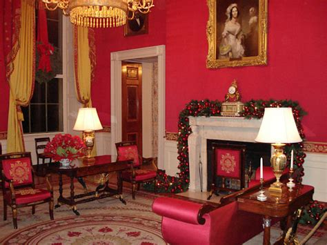 red room white house red room www pixshark com images galleries