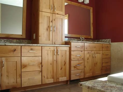Bathroom Vanities Cabinets by Bathroom Vanity Cabinets Rochester Mn