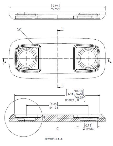 pattern allowances mechanical engineering services mechanical design acronics