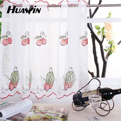 unique kitchen curtains unique kitchen curtains modern cafe curtains sheer kitchen
