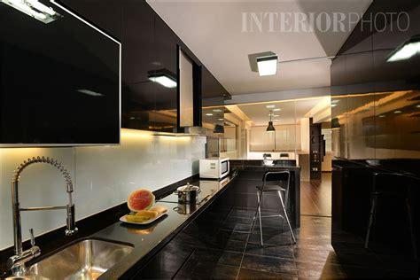 interior design for kitchen in flats simei 5 room flat interiorphoto professional