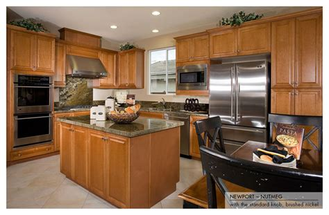 Kitchen Az Cabinets by Anthem Goodyear Az Home Remodels Traditional