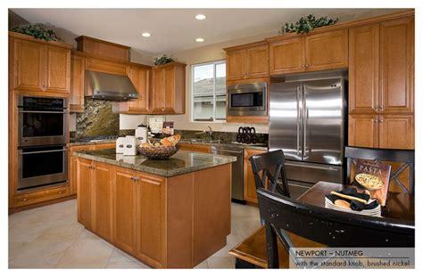 Kitchen Az Cabinets by Anthem Goodyear Az Home Remodels Traditional Kitchen By Kitchen Az Cabinets