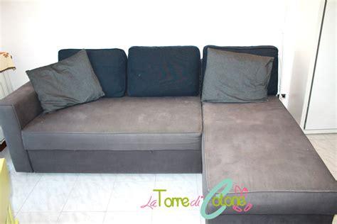 come tappezzare un divano come foderare un divano con penisola 1 la seduta