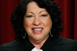 sonia sotomayor biography in spanish sonia sotomayor to publish memoir with knopf speakeasy wsj