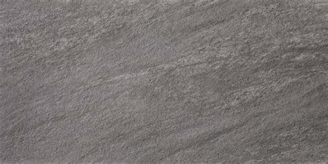 fliese 75x75 atlas concorde brave floor wall grey